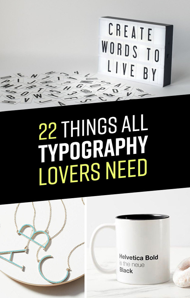 Lettering All Typography And Want 22 Lovers Immediately Things Will wPXOkn08