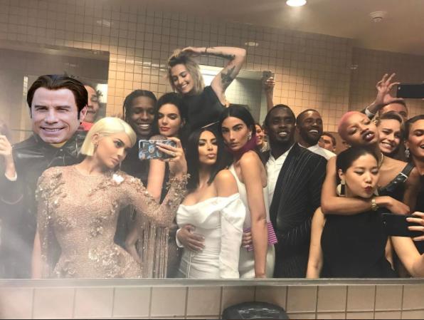 Kylie Jenner / Viainstagram.com