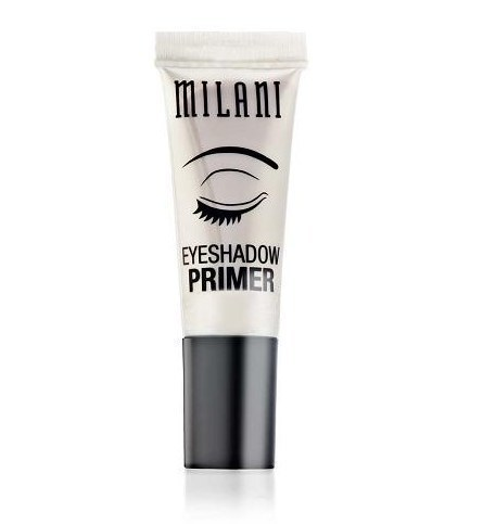 Wet N Wild Only A Matter Of Prime Photo Focus Eye Shadow Primer 10