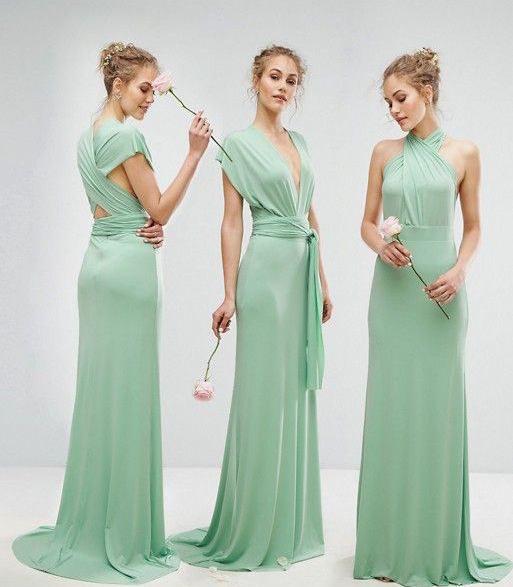 27 dresses dress pictures