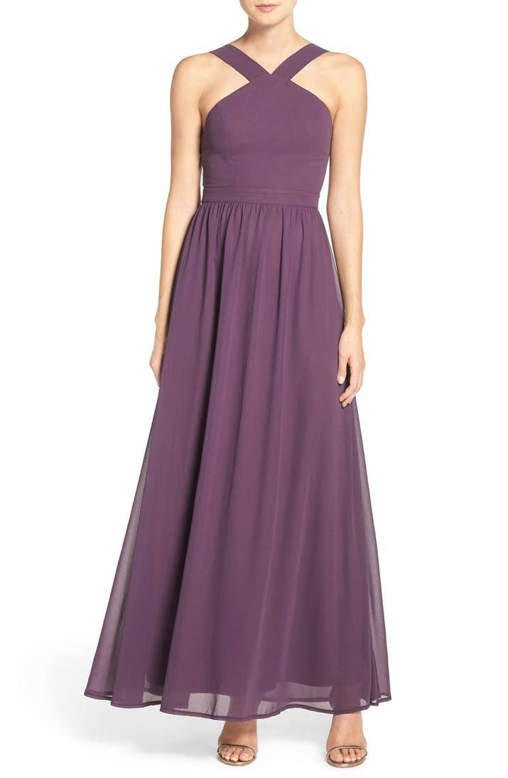 33 Gorgeous Bridesmaid Dresses Your Friends Will Actually Love