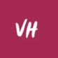ViaHero Travel Planning profile picture