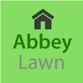 abbeylawntimbersheds