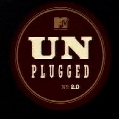 Nirvana MTV Unplugged Vinyl   eBay