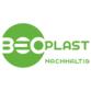 beoplast