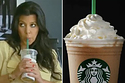 Take Our Starbucks Calories Quiz Or Your Barista Will Never…