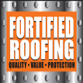 fortifiedroofing