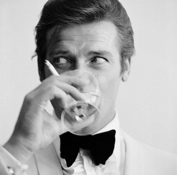 Sir Roger Moore, the actor best known for his portrayal of James Bond in the '70s and '80s, has died at the age of 89.
