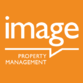 imageproperty
