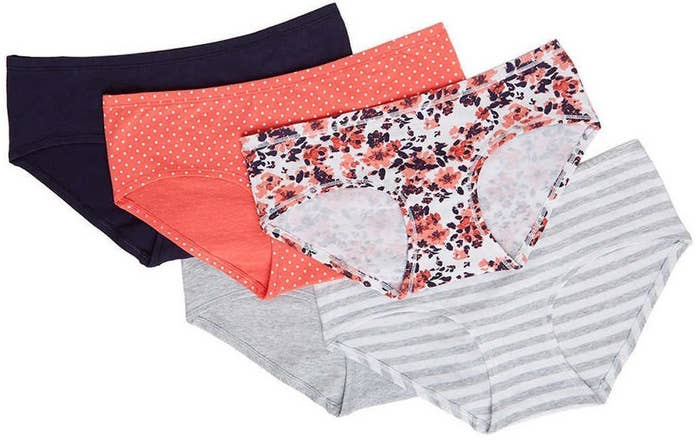 3718e45c24c4 Hipster underwear so comfortable, you'll probably buy 70 packs at a time.  Understandable.