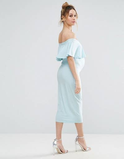 63d2859dece82 ASOS for on-trend lewks in inclusive sizing your non-preggers friends will  wanna cop.