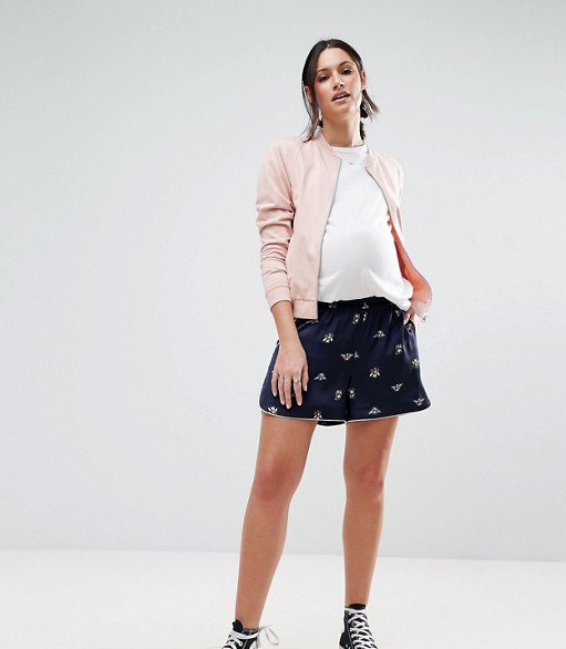 60f3c8cb01 32 Of The Best Places To Buy Maternity Clothing Online