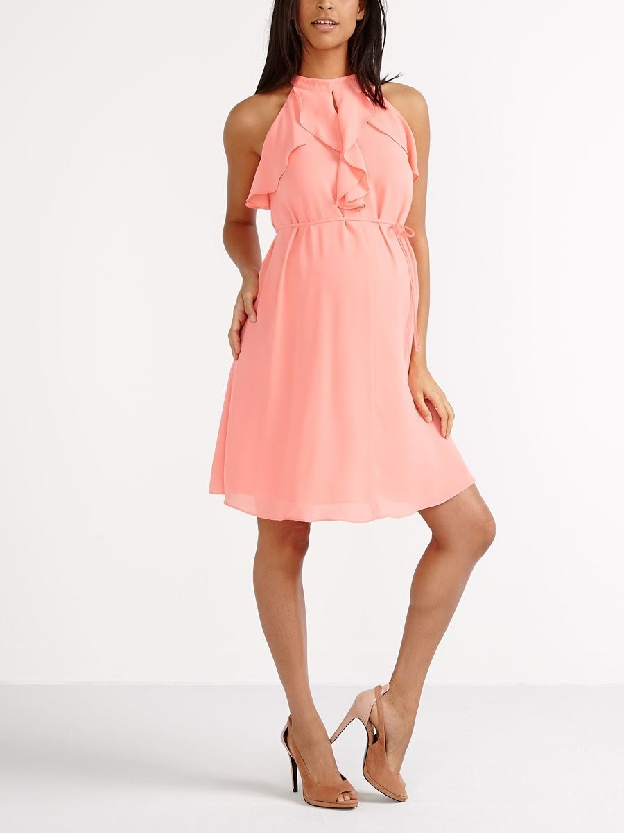 44a95b5dacf4f 32 Of The Best Places To Buy Maternity Clothing Online