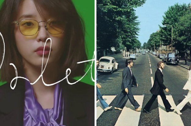 27 Brilliant Songs You Need In Your June Playlist