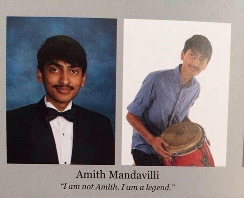 23 Senior Quotes So Good You Ll Kinda Want To Steal Them