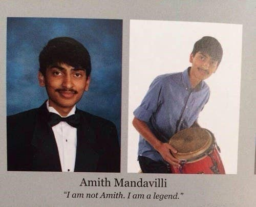 40 Senior Quotes So Good You'll Kinda Want To Steal Them Custom Senior Quote Ideas
