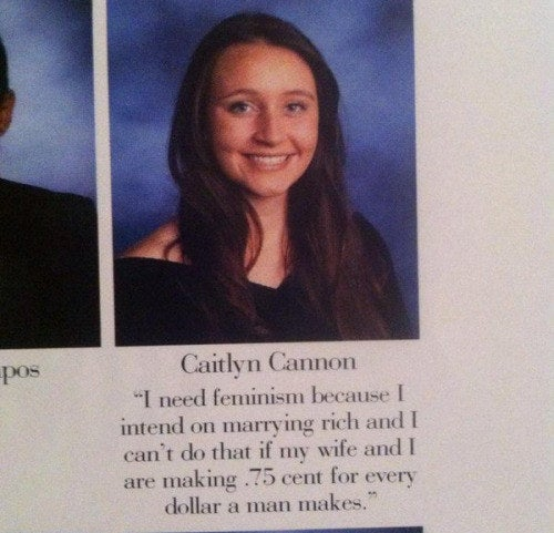 Senior Quotes Beauteous 23 Senior Quotes So Good You'll Kinda Want To Steal Them