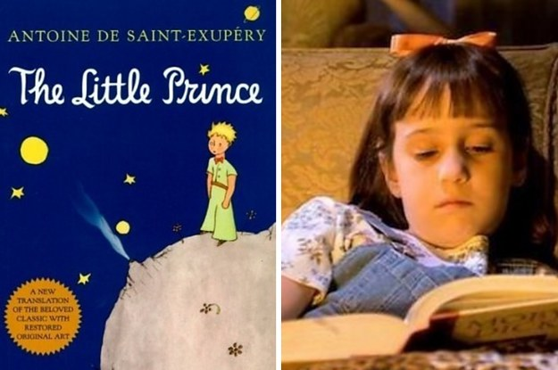 Do You Know The Original Language Of These Famous Novels?