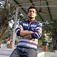 sooraj9sharma