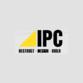 ipcrestorationcontractors