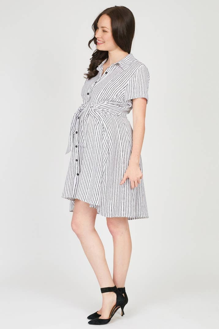 32 Of The Best Places To Buy Maternity Clothing Online