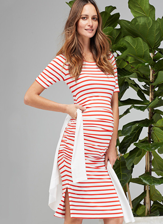 1ca37b35ab802 32 Of The Best Places To Buy Maternity Clothing Online