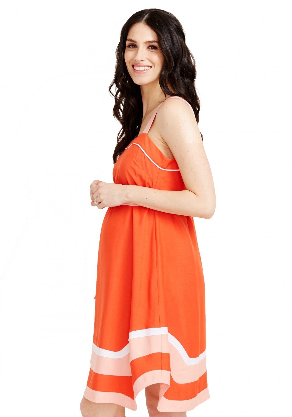 46f3d52419 32 Of The Best Places To Buy Maternity Clothing Online