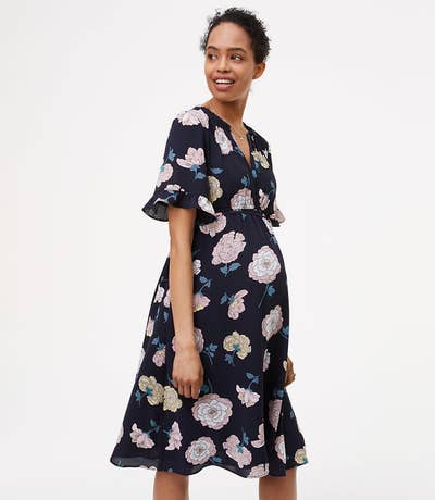 2040bc24b66 32 Of The Best Places To Buy Maternity Clothing Online
