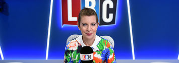 Katie Hopkins Has Left LBC With Immediate Effect After Tweeting…