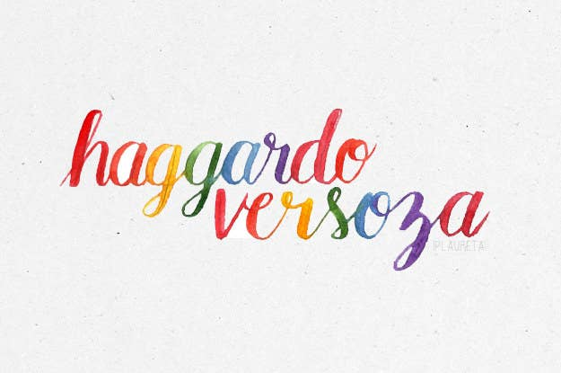 Filipino Gay Lingo Explained For The Rest Of The World
