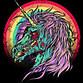 unicorntabitha