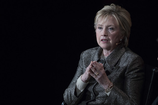 Judge Dismisses Lawsuit Against Hillary Clinton Filed By Families Of Benghazi Victims