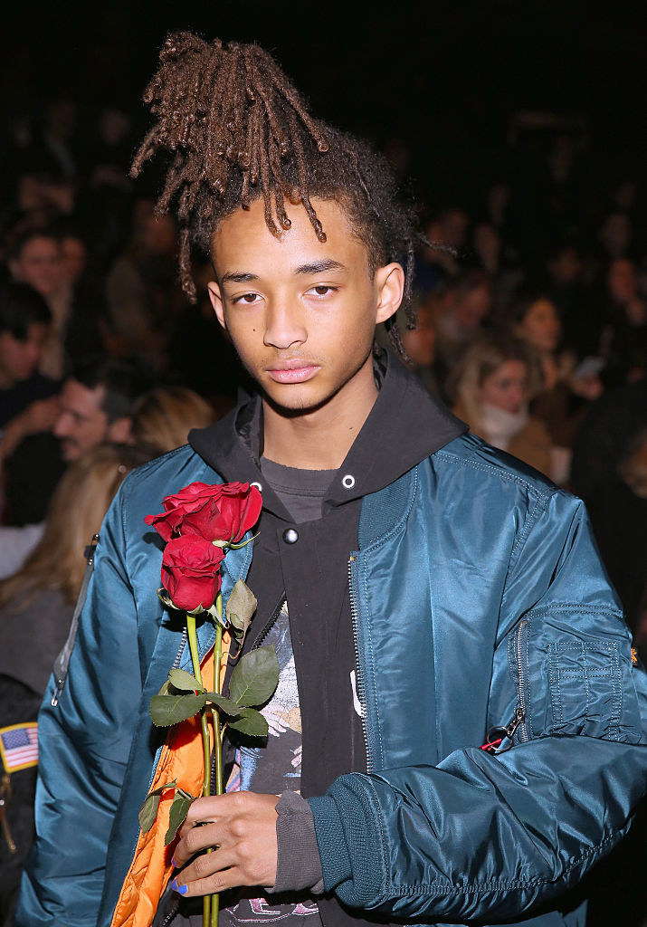jaden smith 2017 tumblr - photo #8