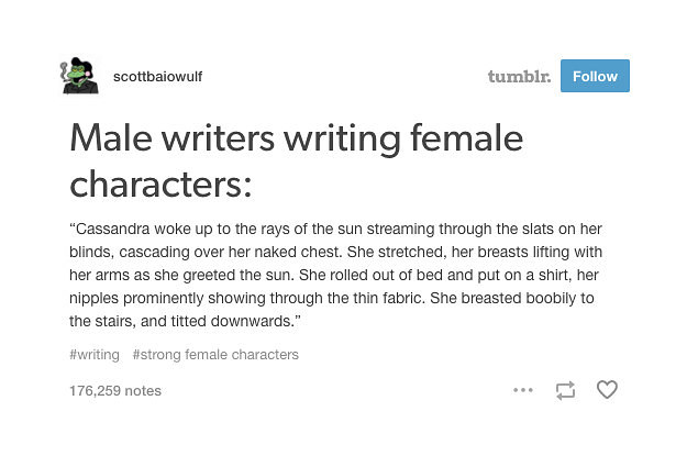 18 Posts Thatll Be Hilarious To Book Nerds