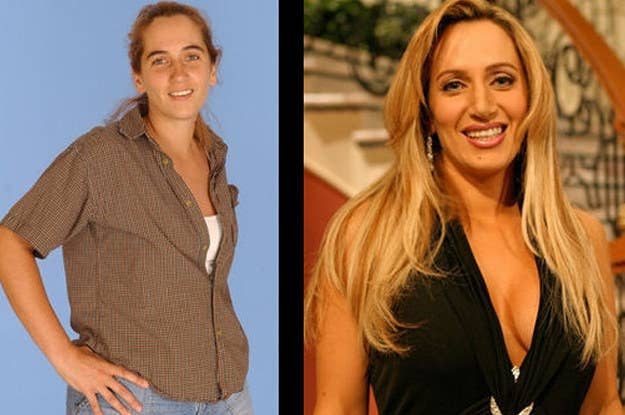 15 Alleged Juicy Secrets About Your Favorite Reality Shows