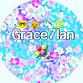 Grace7Lan
