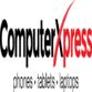 computerxpress011