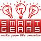 smartgearsxyz
