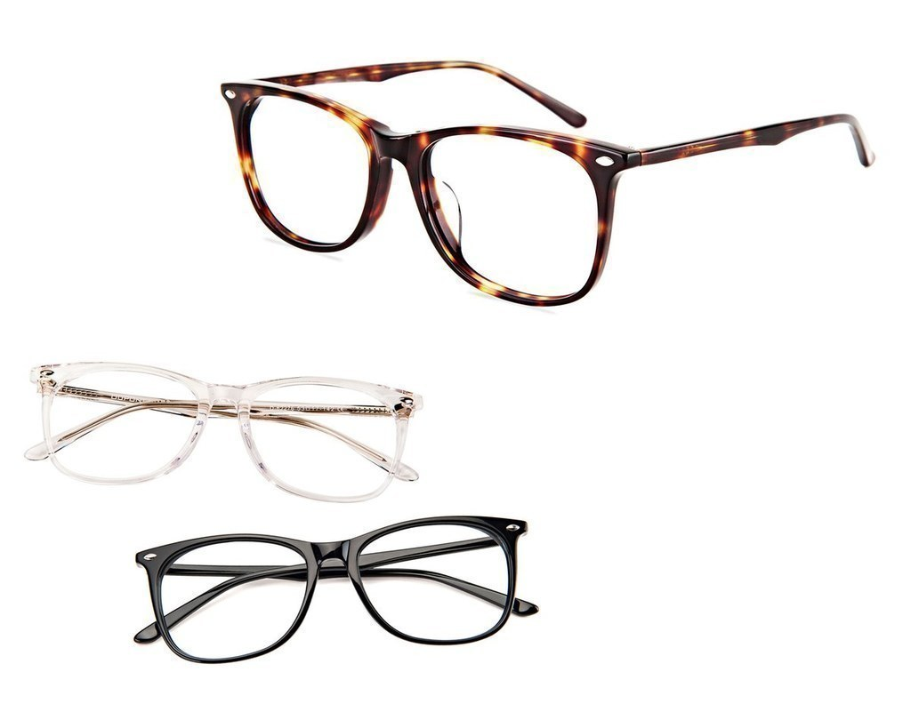 5712eac0f3d6b 11 Of The Best Places To Buy Prescription Glasses Online In 2018