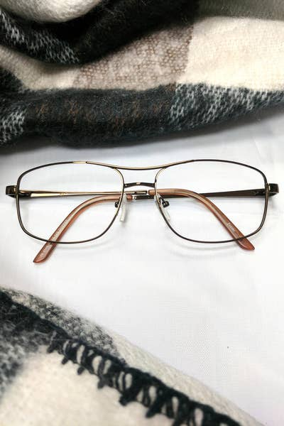 f21984c2db The Best Places To Buy Glasses Online