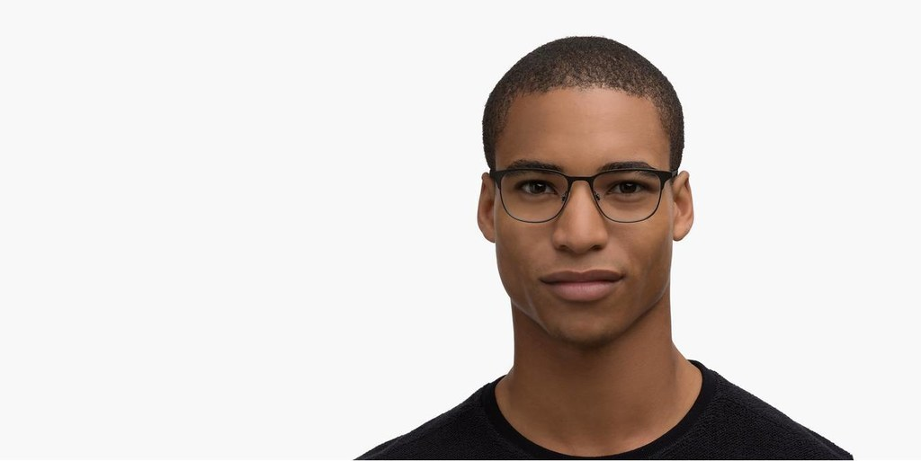 d9dc5b8ccef 3. Warby Parker is known for allowing customers to try on glasses at home  before purchasing them. Don t like  em  Don t buy  em!