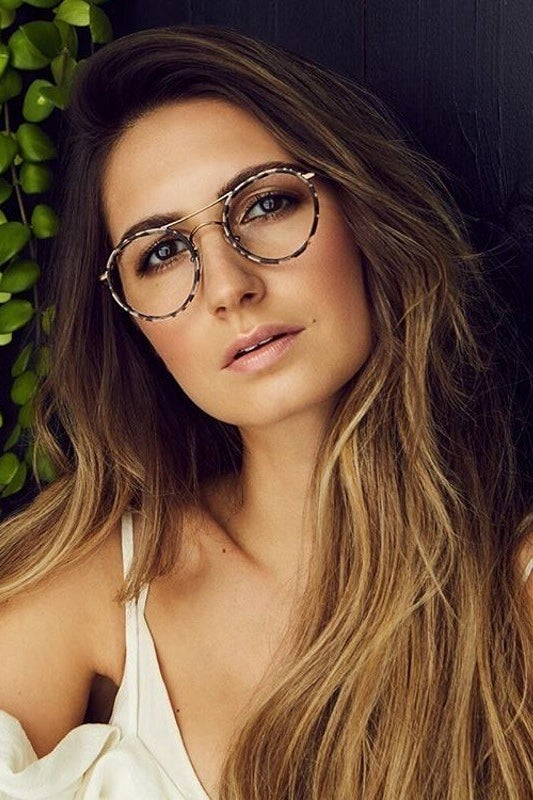 17d399145add Bon Look creates statement eyewear that s designed and manufactured  in-house at their Montreal headquarters.