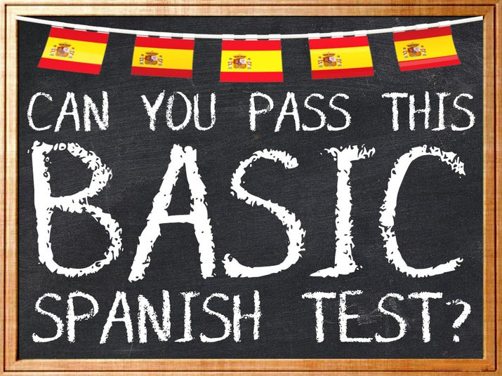help with spanish homework I don't have time to do my spanish homework with all of this other work piling up if you're overwhelmed by difficult college courses and simply don't have enough hours in your day to dedicate to learning a new language, why not pay someone to help you cheat on your spanish homework and earn you good grades to keep your gpa high.