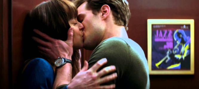 21 First-Date Horror Stories To Remind You That Romance Is Dead