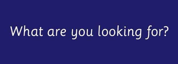 online dating profile keywords
