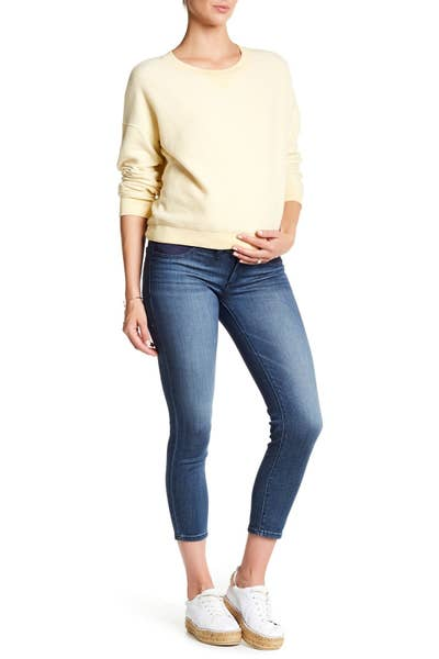 be0a7602ecf Nordstrom Rack for deeply discounted designer jeans and other stylish finds.