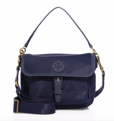 9d905ce21182 27 Expensive Purses That Are Actually Worth Your Money