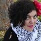 Picture of Randa Jarrar