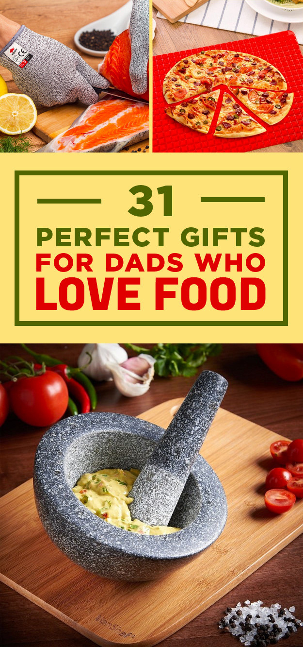 Christmas gift ideas for her buzzfeed tasty