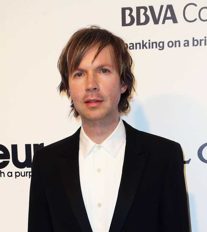 Here Is How 19 Alt Rock Stars Looked Like In 2007 Vs Today